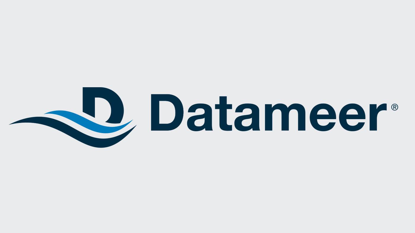 Datameer - Climber EU