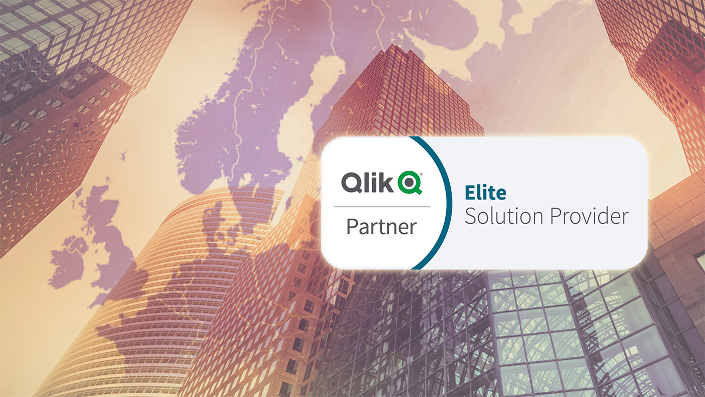 Contact Climberto move from QlikView to Qlik Sense