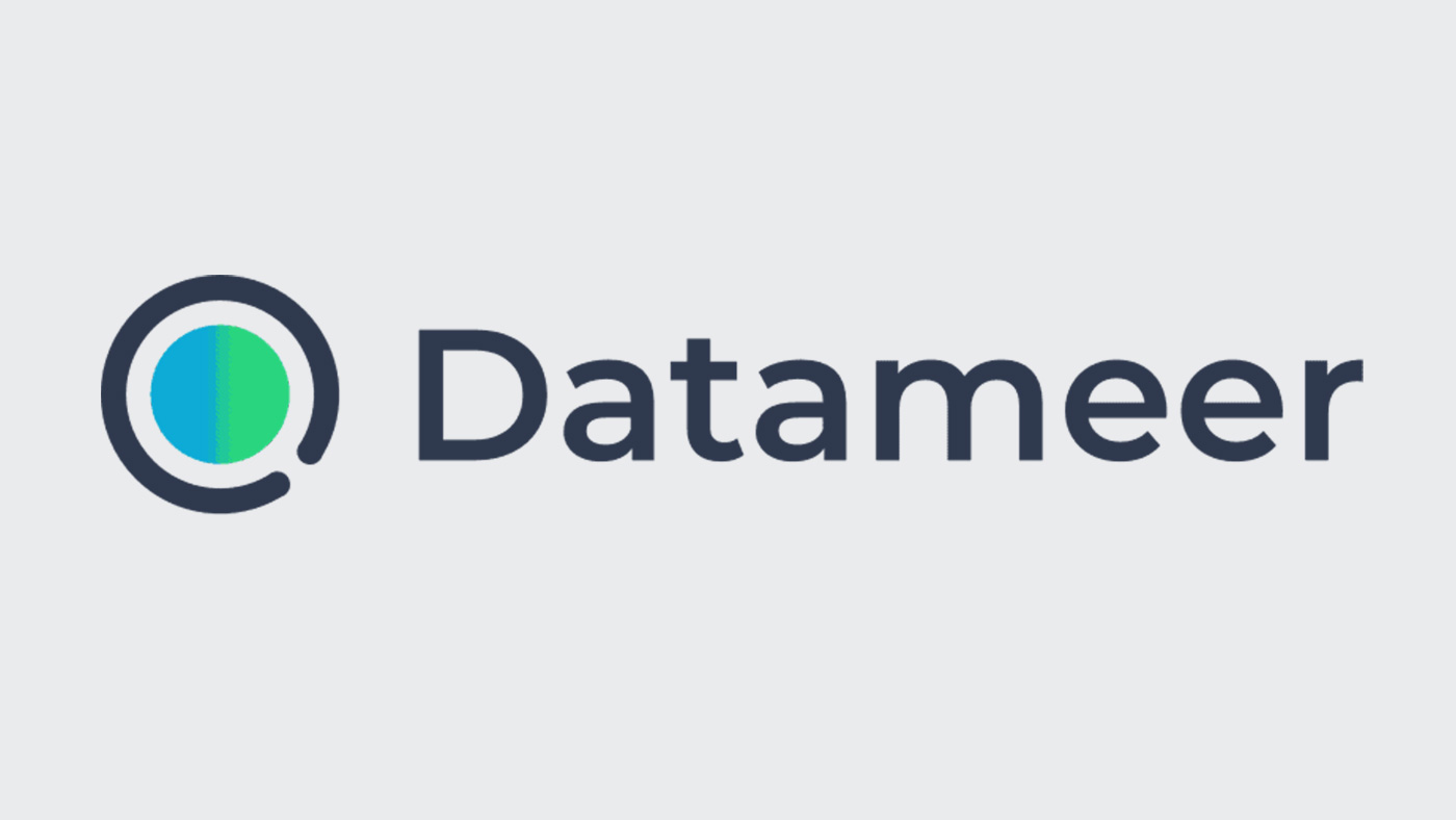 climberBI partner datameer